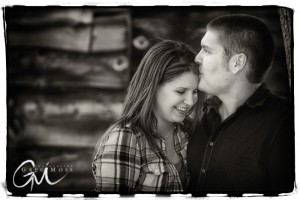 Western Mass wedding Photography and engagement photography