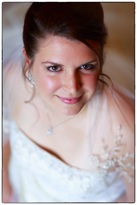 Outdoor Fall Wedding, Western Massachusetts Wedding photographer