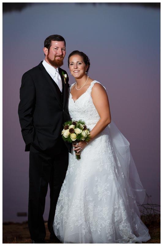 Western Massachusetts Wedding Photographer