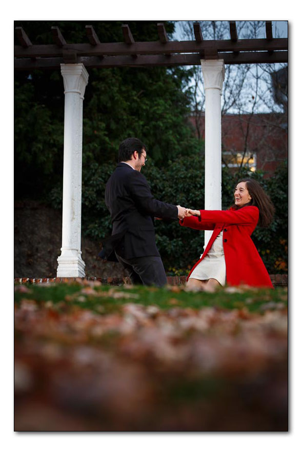 Higgins House engagement photography Worcester Ma.