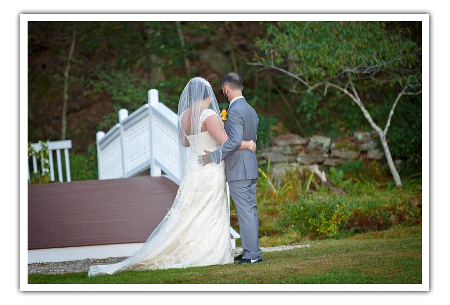 Arrowhead Acres Wedding Photography