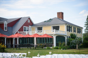 Salem Cross Inn Wedding photographer