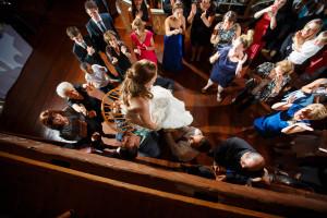Salem Cross Inn Wedding photographer