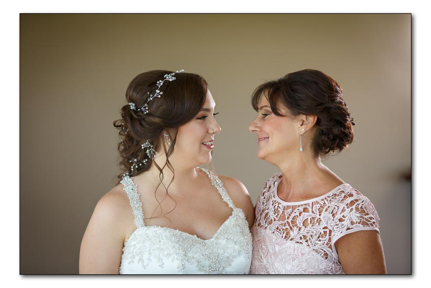 Crestview CC wedding photography