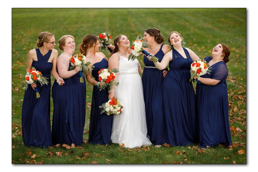 Hadley Farms Meeting house Wedding Photography