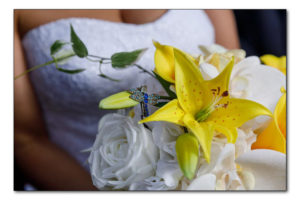 Lord Jeffery Inn wedding photography