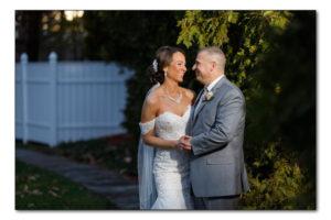 Chez Josef Wedding Photography