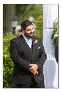 Lord Jeffrey Inn Wedding photography