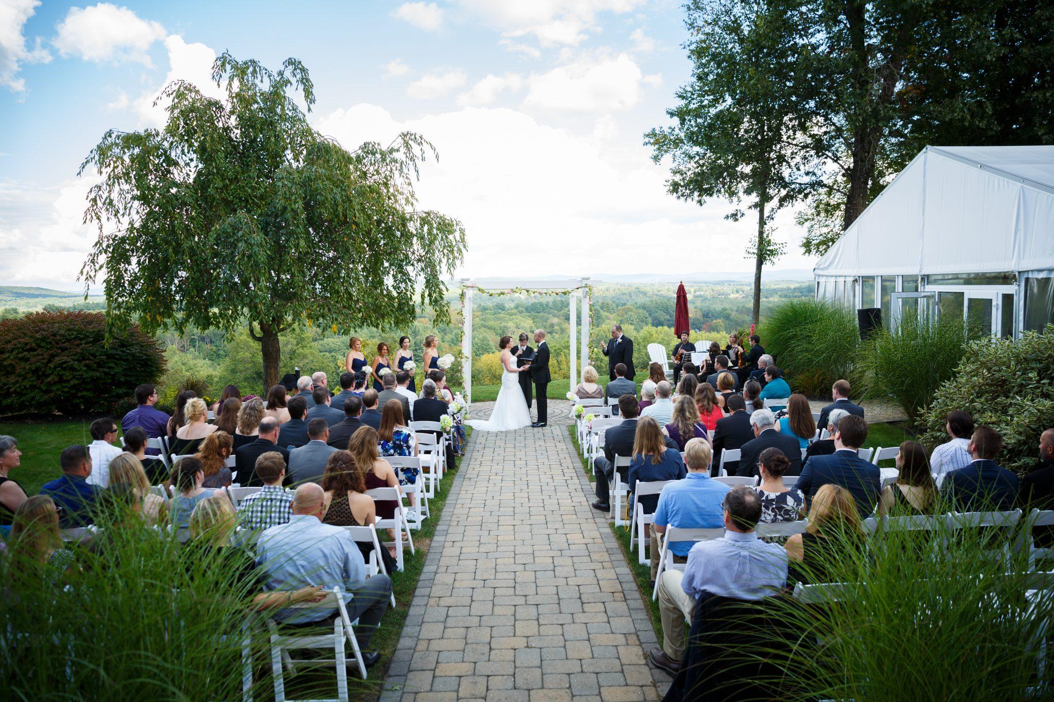 Full Ceremony photo