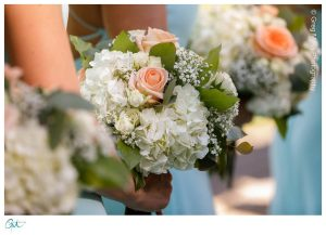 Flowers by forget me not florist