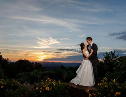 Log Cabin Wedding Photography | Kristine and Tim | Holyoke Ma.