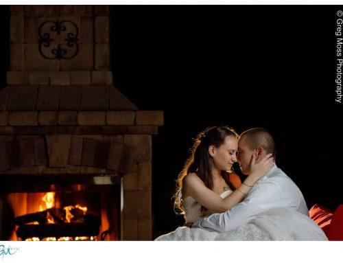 Log Cabin Wedding | Samantha and Kevin | Easthampton Ma.