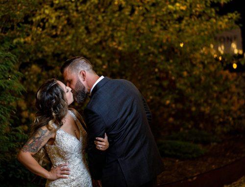The Boylston Rooms Wedding | Natalie and Jamie | Easthampton Ma.