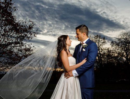 The Simsbury Inn Wedding | Kaela and Jon | Simsbury Ct.