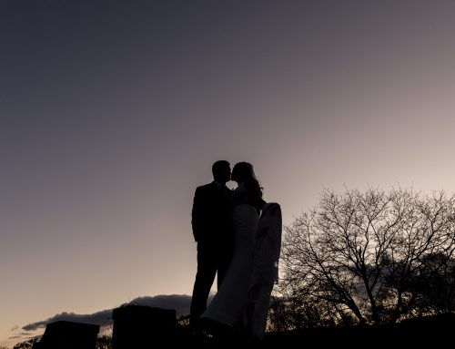 Mansion at Bald Hill Weddings | Ali and Greg | Woodstock Ct.