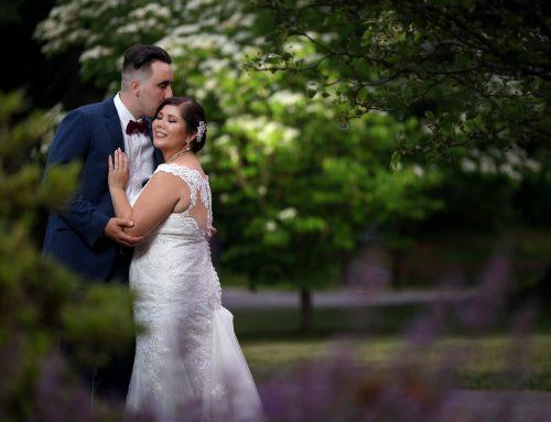 Look Park Wedding | Catharine and Bobby | Northampton Ma