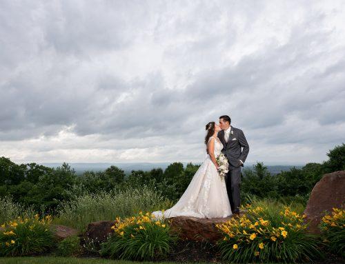 Log Cabin Wedding Photos | Lindsey and Richard | Holyoke Ma.