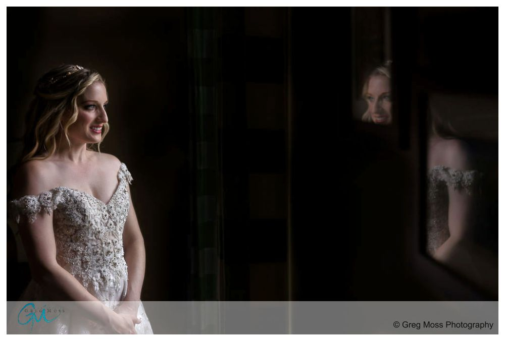 Wedding photography at the Publick House in Sturbridge Ma