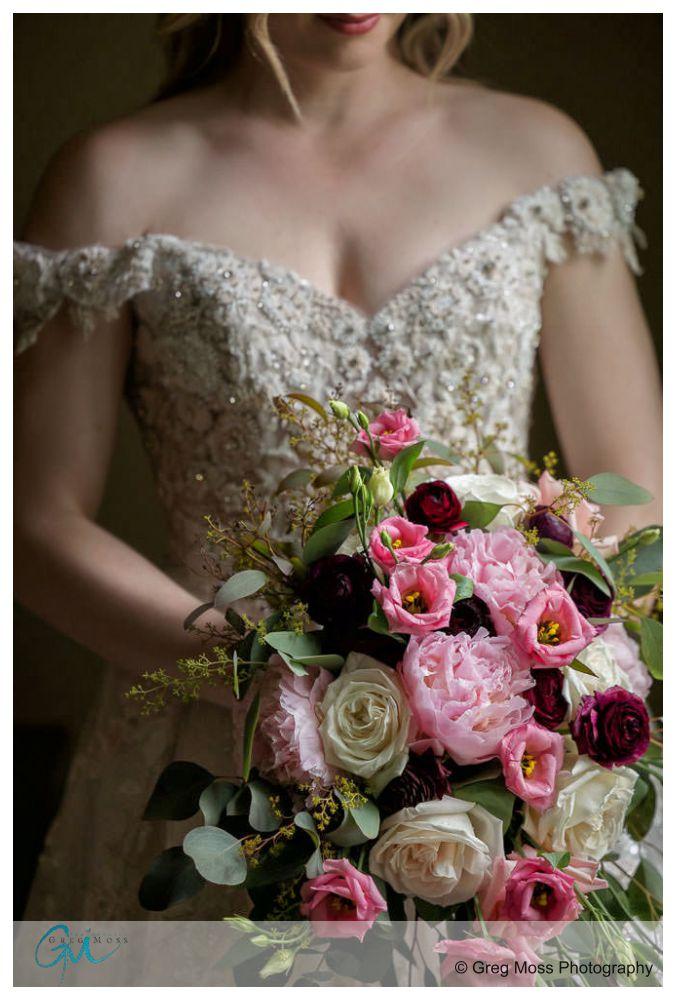 Publick house Wedding photographer
