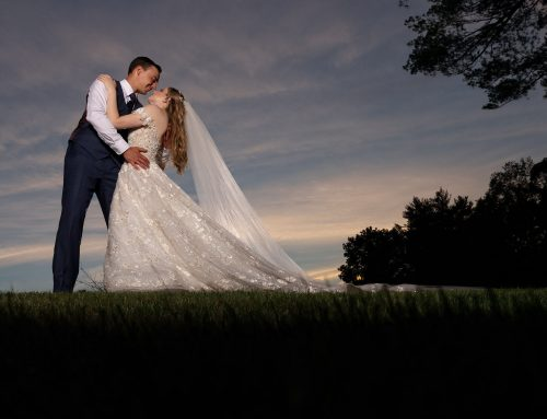 Publick House Wedding | Leah and Scott | Sturbridge Ma