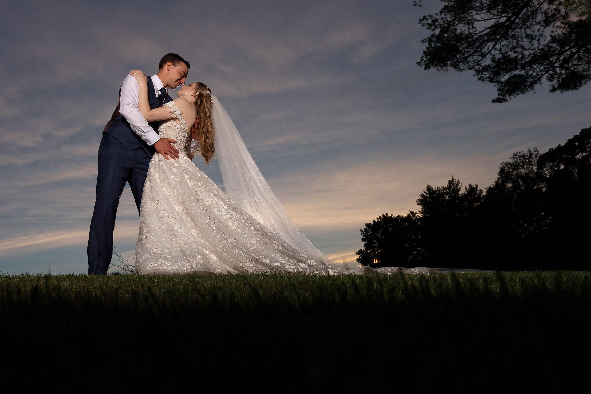 Publick house Wedding photography