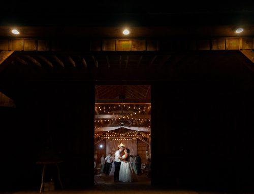 Blissful Meadows G. C. Wedding | Katie and Craig | Uxbridge Ma.