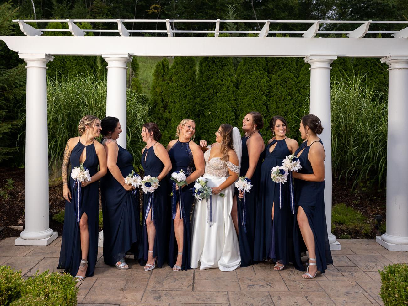 Aria wedding photography