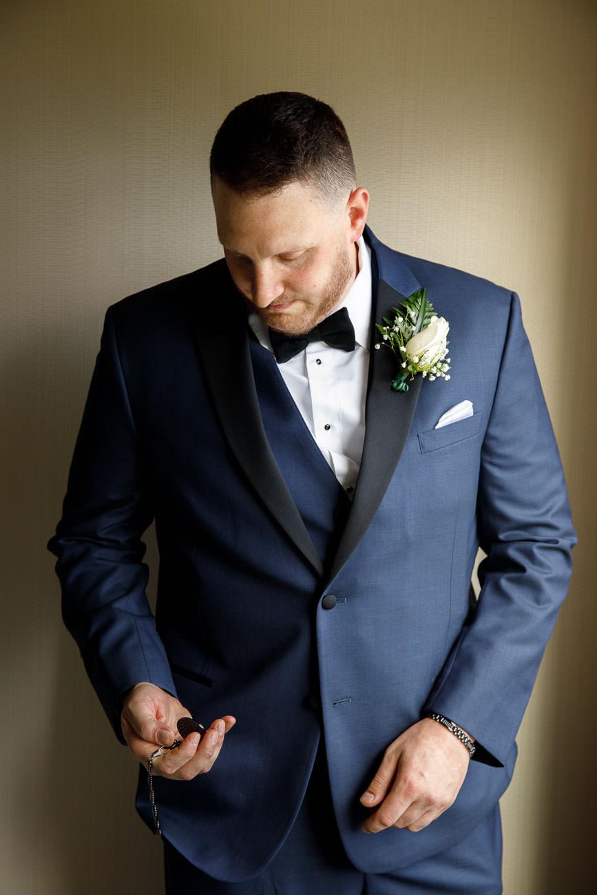wedding photos at Aria in prospect ct