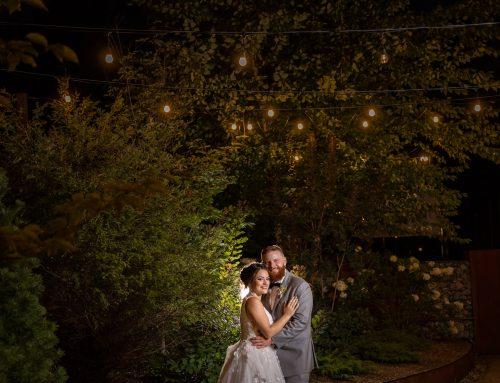Boylston Rooms Wedding | Sara and Matt | Easthampton Ma.