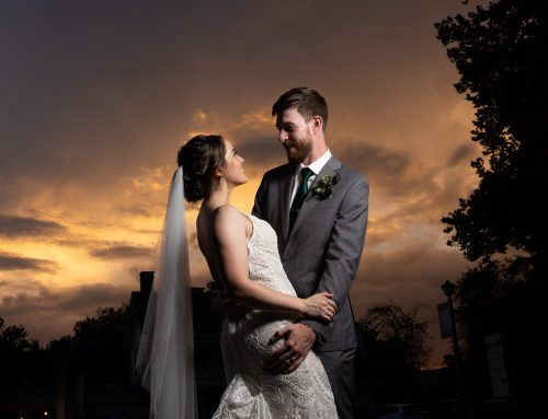 Deerfield Inn Wedding | Kim and Alex | Historic Deerfield